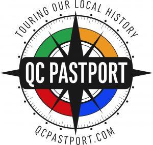 QCPP_Logo_Color